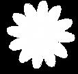 noun_cotton_35834862-01.png