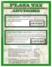 PriceSheet2018.jpg