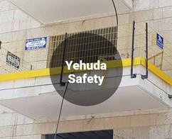Yehuda Safety