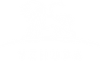 yehuda_Logo_white.png
