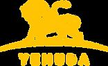 yehuda_Logo_yellow.png