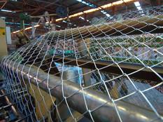 מפעל ברזלן