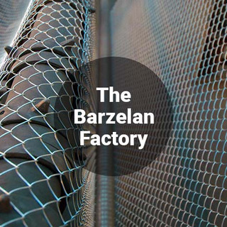 The Barzelan Factory