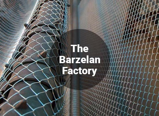 The Barzelan Factory