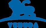 yehuda_Logo_blue.png