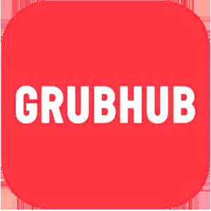 Grub.png