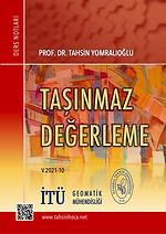 _COVER-TASDEGERLE.png