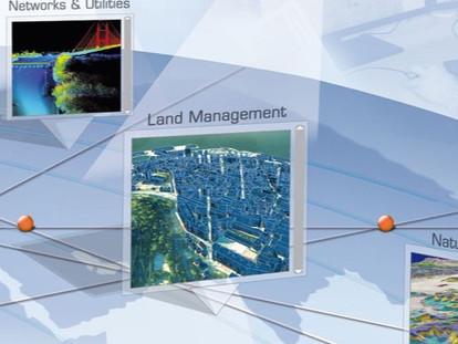 Coğrafi Bilgi Endüstrisi'ne Giden Yol: TUCBS-2023  Stratejisi...