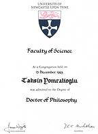 Diploma-PhD.png