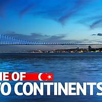 İstanbul'dan kareler...
