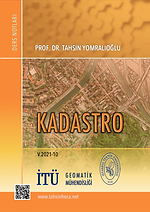 _COVER-KADASTRO.png