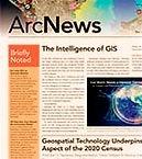 arcnews-fall19cover-gateway_edited_edite