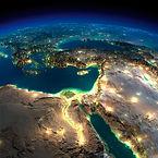 world turkey with lights.jpg