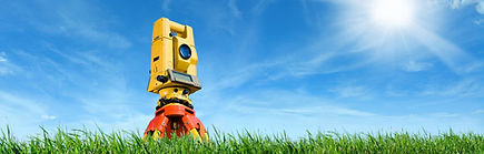 surveying 00.jpg