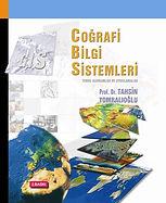 Book CBS.jpg