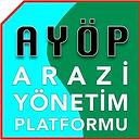 AYOP_Logo.jpg