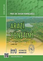 _COVER-ARAZİYÖNET.png