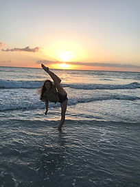 Allye beach.jpeg