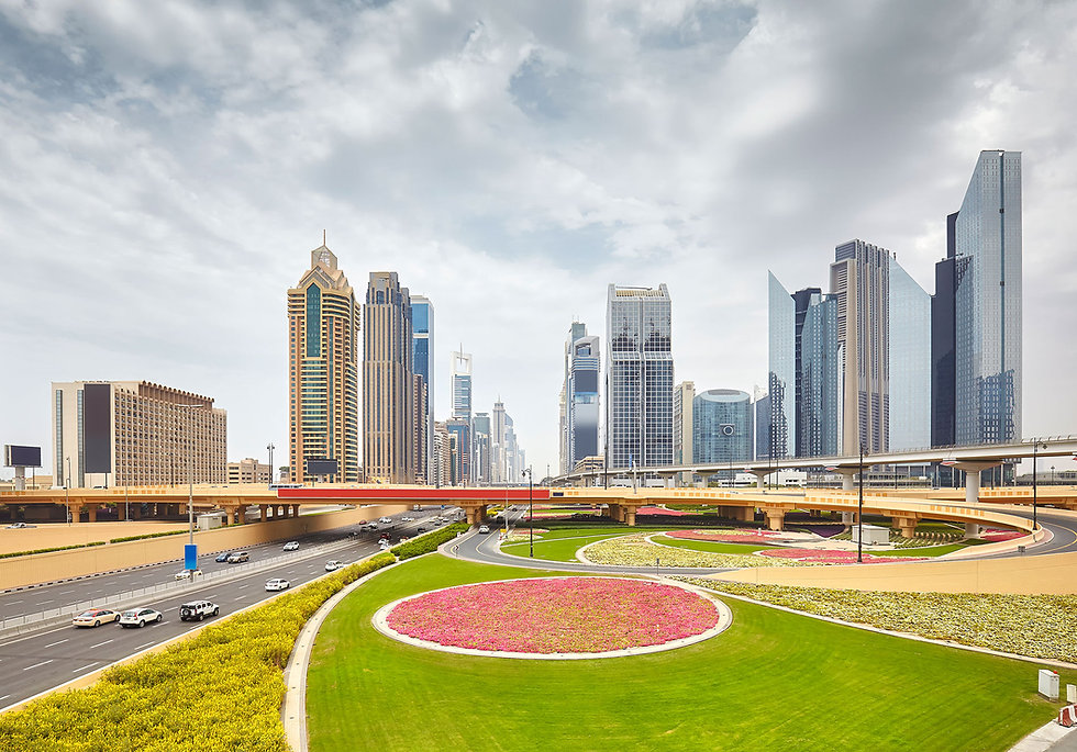 Drawing Approvals From Dubai Authorities | Janat Office Fit Out
