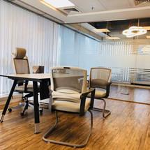 CEO Office, Dubai