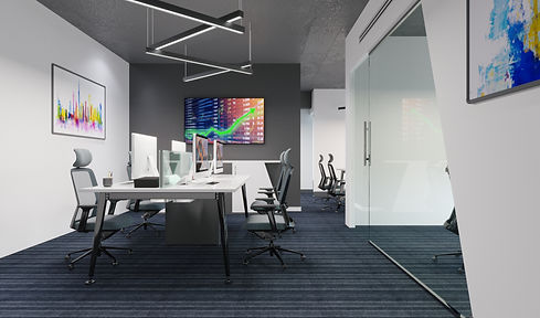 7.jpgoffice 3D render by Janat Office Fit Out