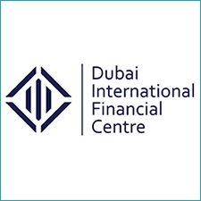 Dubai International Financial Centre Approved contractor. Janat Office Fit Out