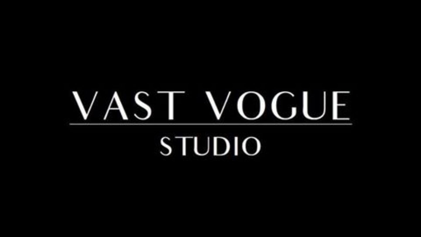 Vast Vogue logo.jpeg