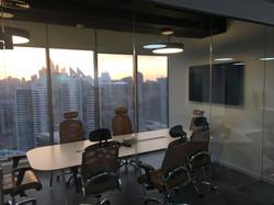 Board Room I Rise