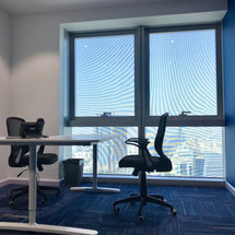 My Travel Bizz Manager Office, Dubai.