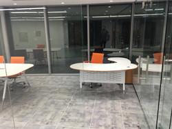 Executive Desk Dubai