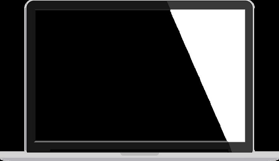 laptop-theatre-slideshow.png