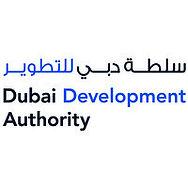 DDA approval process