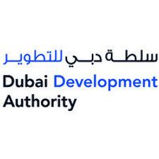 Dubai Development Authority (DDA, previously known as DCCA)