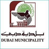 dubai-municipality approval process