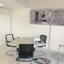 Discussion area,Dubai