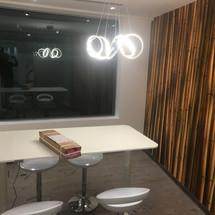 Grayling Dubai Small Meeting Room Featur