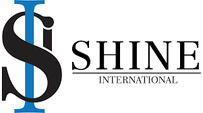 Shine Join Clover Bay