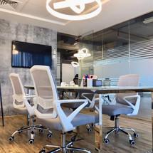 Marketing Company Boardroom, Dubai