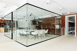 glass-partition.jpg