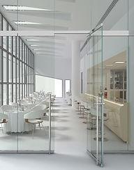 frameless-glass-door-500x500.jpg