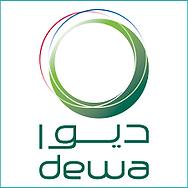 DEWA Approval Process