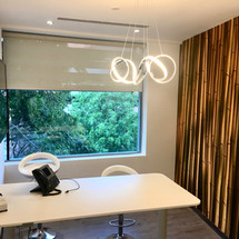 Grayling Dubai Small Meeting Room