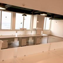 Hogarth Dubai Apple Room