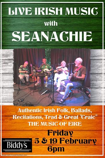Copy of Seanachie Dec 18 - Made with Pos