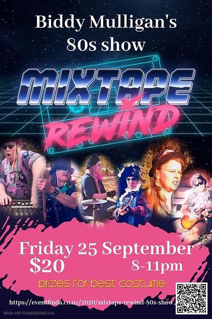 MixTape Rewind poster.jpg