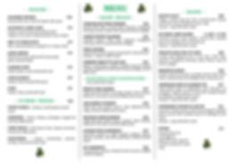 new menu June 2020_Page_1.jpeg