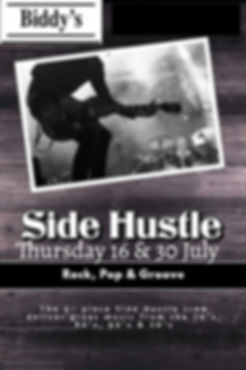 Side Hustle - Made with PosterMyWall.jpg
