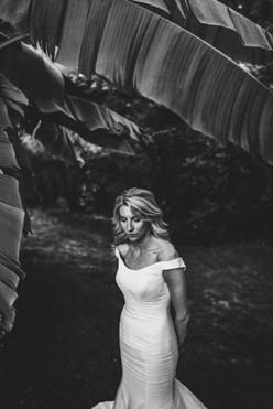 Darek Smietana Photography - The Hopkins Wedding in the South of France