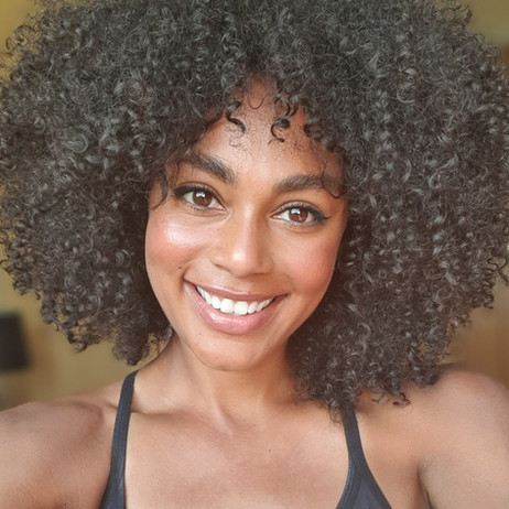 How to Care for Curls