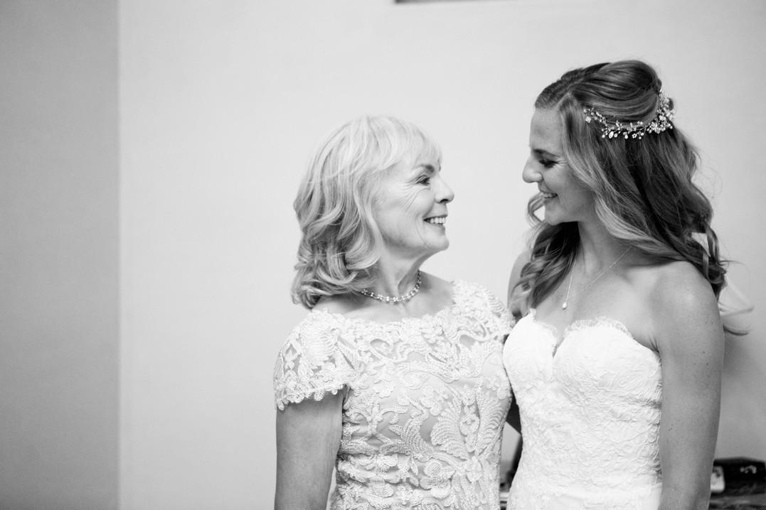 Kelly Hornberger Photography -Hoffman Wedding in Austin, Texas